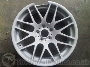 004. Wheels are Acid Dipped & Sandblasted so Welding Repair and be carried out